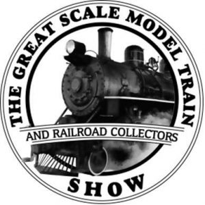 Train Shows