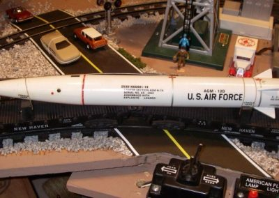 ICBM_Transport